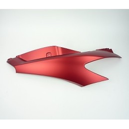 Rear Cowling Right side Yamaha Tricity 125