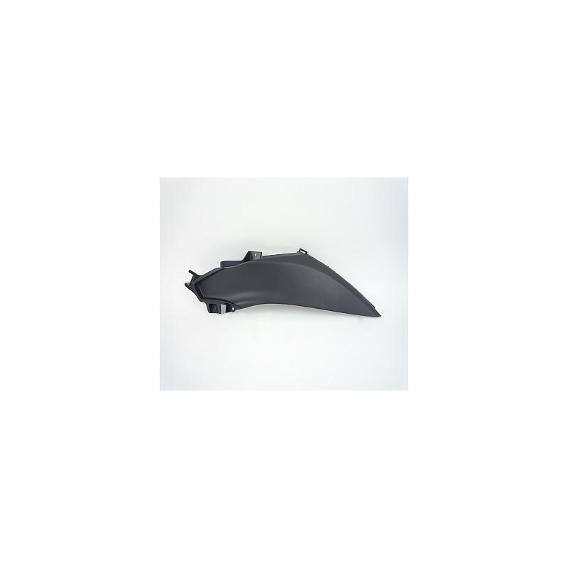 Plastique Centre flanc droit Yamaha Tricity 125