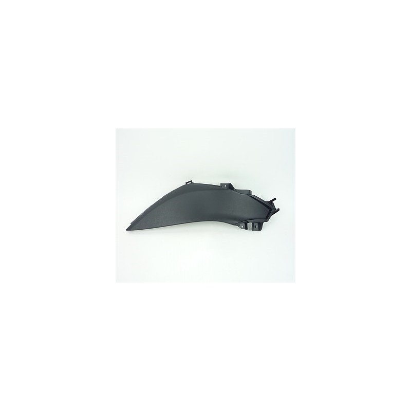 Cover Left side Yamaha Tricity 125