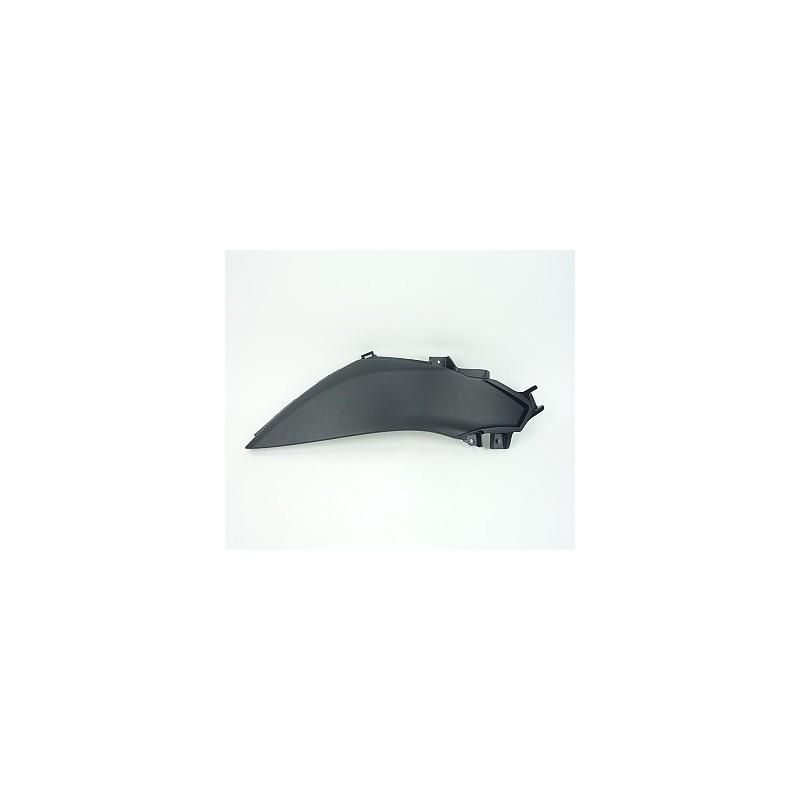 Plastique Centre flanc gauche Yamaha Tricity 125