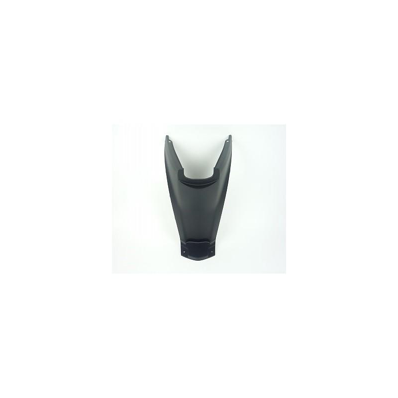 Plastique sous Selle Yamaha Tricity 125
