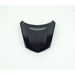 Carénage feux arrière Yamaha Tricity 125