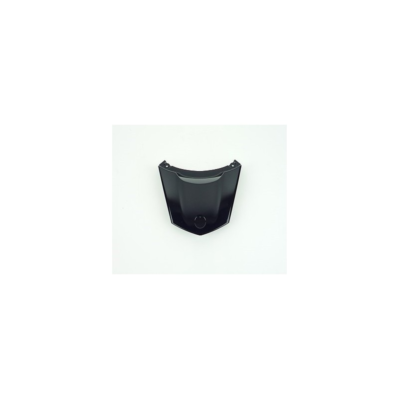 Cover Taillight Yamaha Tricity 125