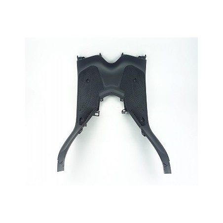 Board Footrest Yamaha Tricity 125 2014/15