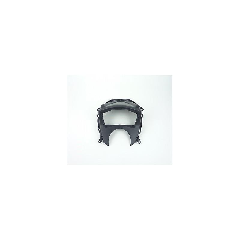 Carénage Compteur Supérieur Yamaha Tricity 125
