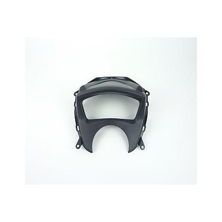 Carénage Compteur Supérieur Yamaha Tricity 125/150