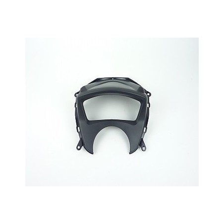 Cover Metter Upper Yamaha Tricity 125/150