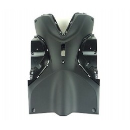 Center Cover Yamaha Tricity 125 2014/15