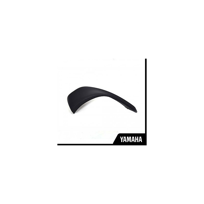 Protector Right Side Yamaha Tricity 125
