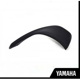 Protector Left Side Yamaha Tricity 125/150