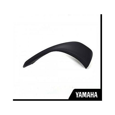 Protection Flanc Gauche Yamaha Tricity 125/150