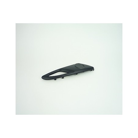 Cover Right Side Yamaha Tricity 125/150