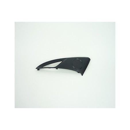 Cover Left Side Yamaha Tricity 125/150