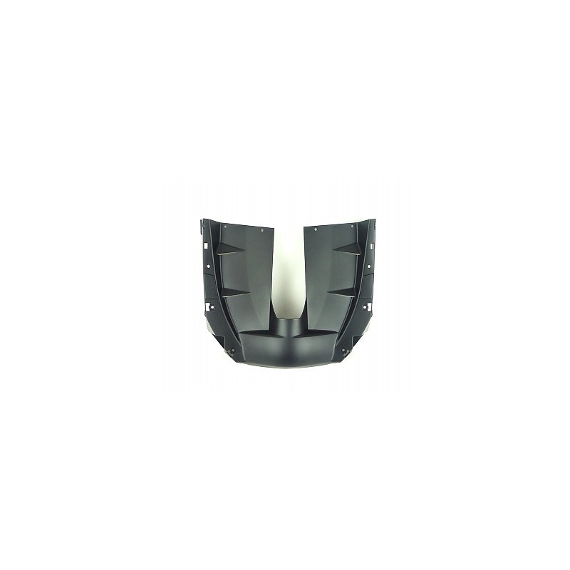 Cover Inner Lower Yamaha Tricity 125