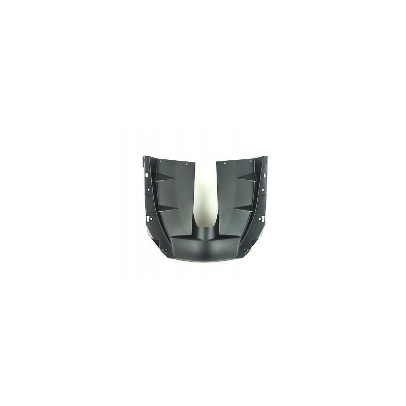 Plastique Intérieur Yamaha Tricity 125