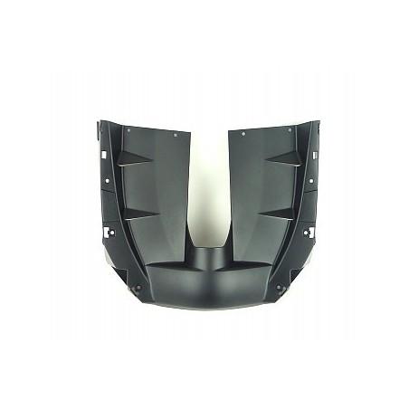 Plastique Intérieur Yamaha Tricity 125/150