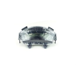 Compteur Yamaha Tricity 125