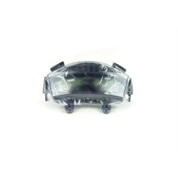 Meter Yamaha Tricity 125 2014/15