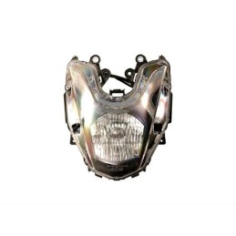 Headlight Yamaha Tricity 125 2014/15