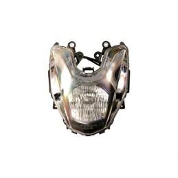 Phare Avant Yamaha Tricity 125