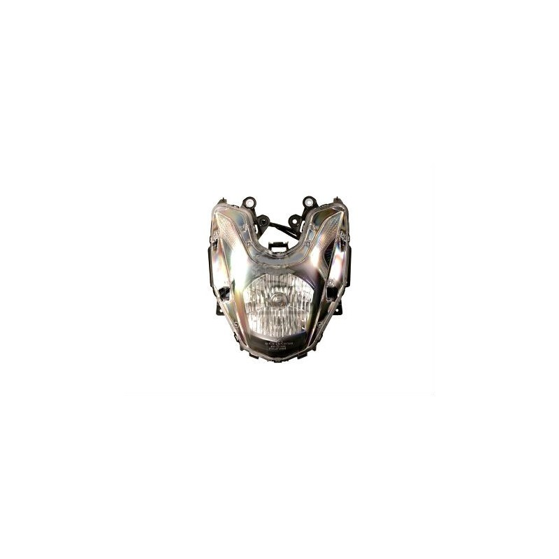 Headlight Yamaha Tricity 125