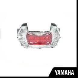Feux Arrière Yamaha Tricity 125