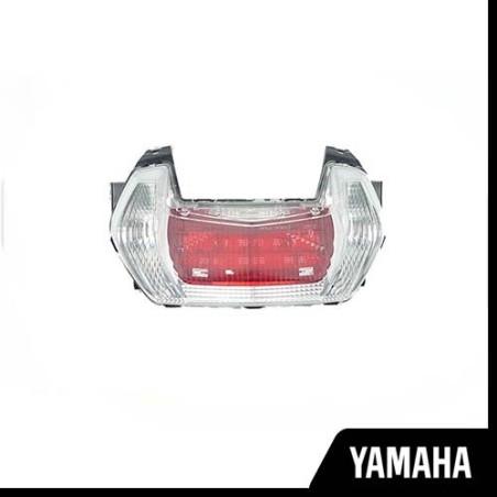Taillight Yamaha Tricity 125 2014/15
