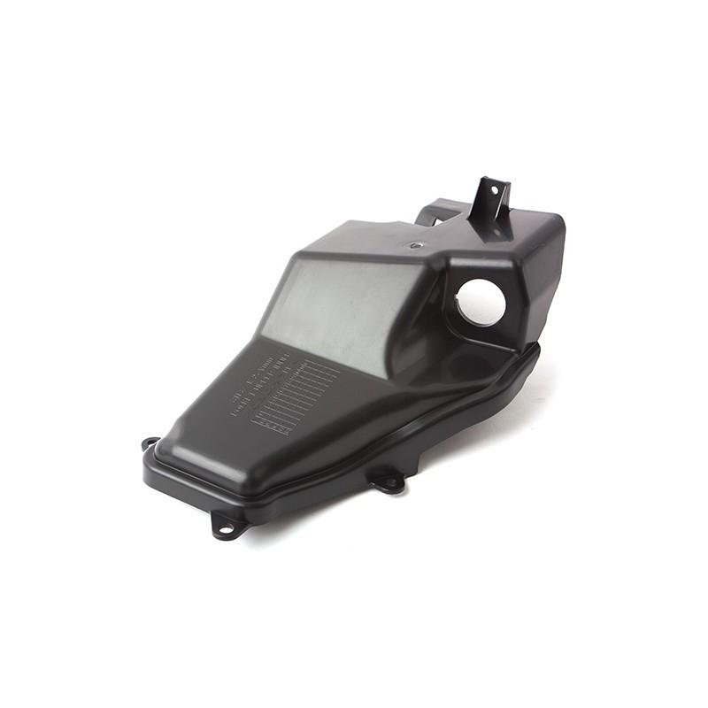Intérieur Boite à gants Supérieure Honda PCX 125/150 v3 2014-2015