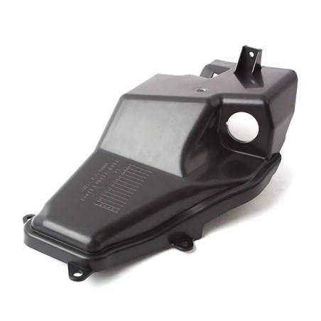 Intérieur Boite à gants Supérieure Honda PCX 125/150 v3 2014 2015 2016 2017