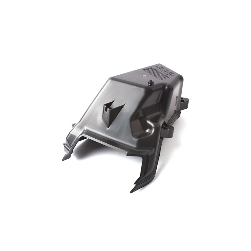 Pocket Lower Honda PCX 125/150 v3 2014-2015