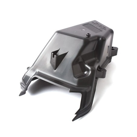 Intérieur Boite à gants Inférieure Honda PCX 125/150 v3 2014 2015 2016 2017