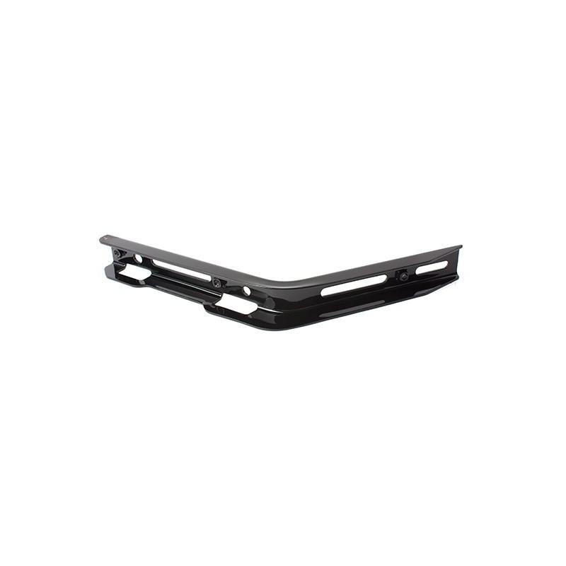 Support de Plastique de Pied Droit Honda PCX 125/150 v3 2014-2015