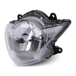 Headlight Honda SH125i / SH150i