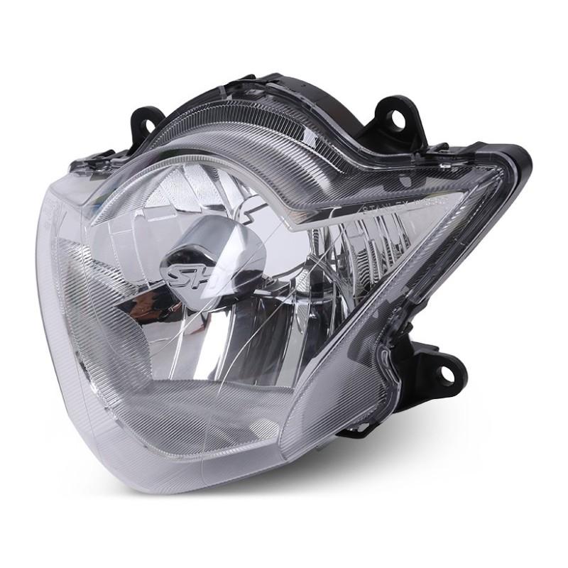 Headlight Honda Sh125 / Sh150