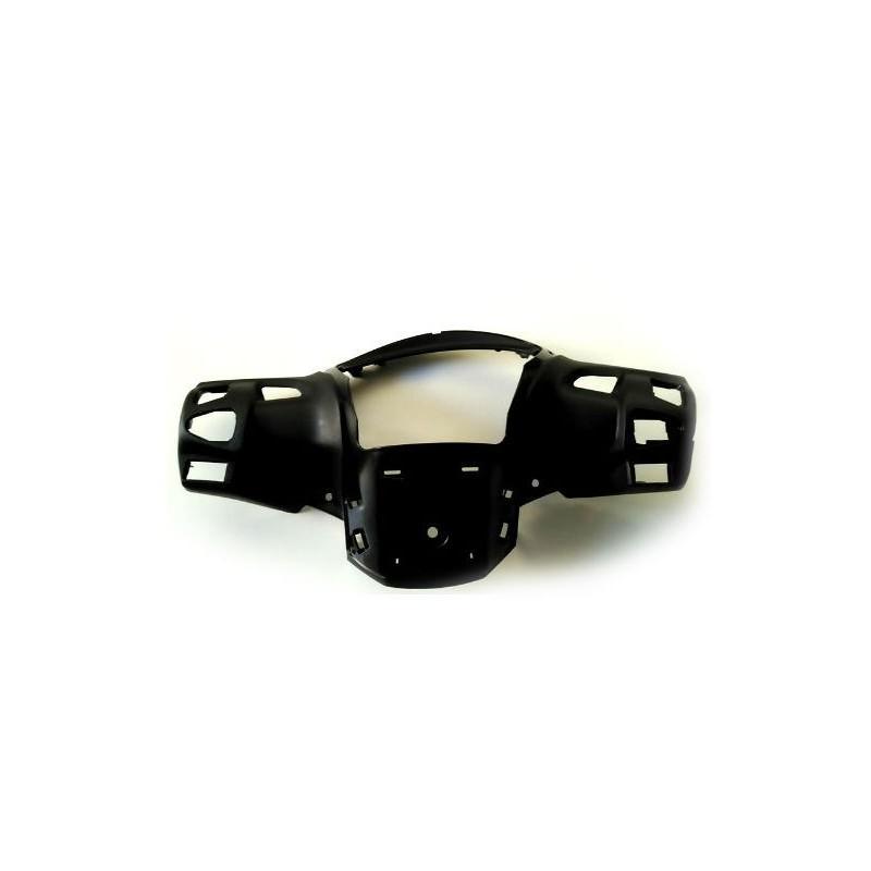 Cover Handle Honda Sh125 / Sh150