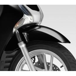 Garde Boue Avant Honda Sh125 / Sh150