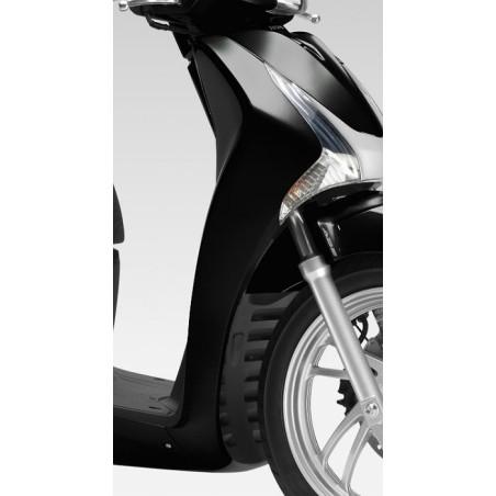 Front Cover Right Honda SH125i / SH150i