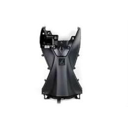Cover Inner Honda Sh125 / Sh150
