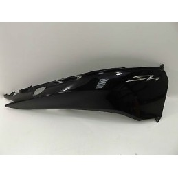 Cover Right Body Honda SH125i / SH150i