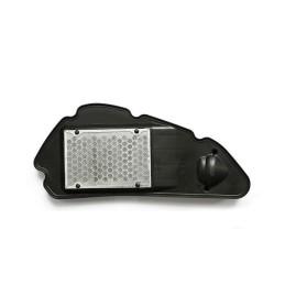 Air Filter Honda SH125i / SH150i