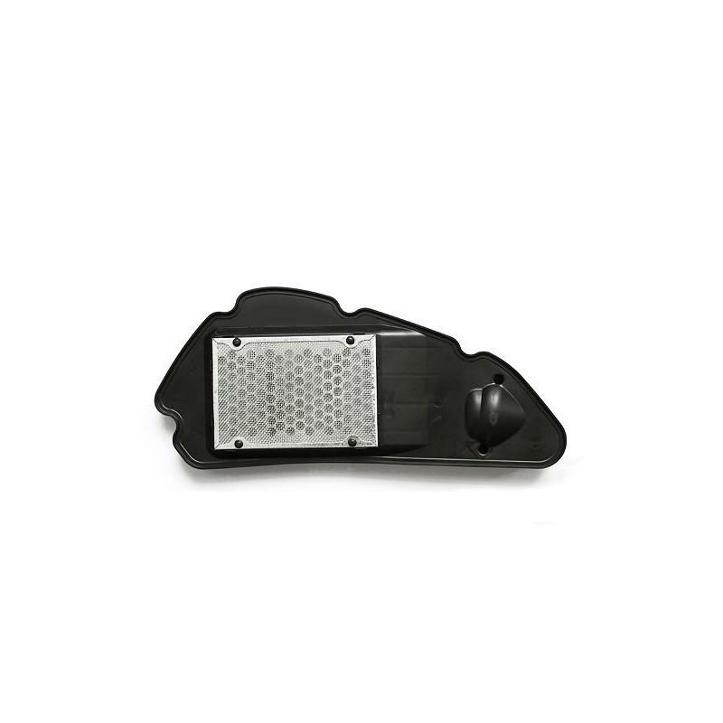 Air Filter Honda Sh125 / Sh150