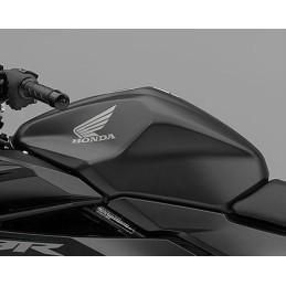 Reservoir Essence Honda CBR 500R 2016