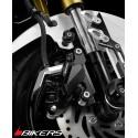 Protection Etrier Frein avant Bikers Honda Msx Grom 125