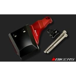 Protection Carter Bikers Honda PCX 125/150 v2 v3