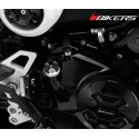 Bouchon huile Bikers Honda Msx Grom 125