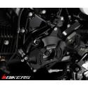 Bouchons Moteur Bikers Honda Msx Grom 125