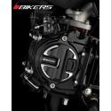 Camshaft cover Bikers Honda Grom Msx 125