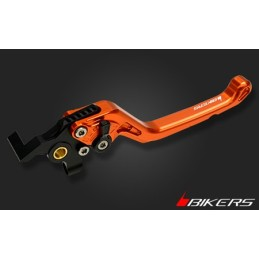 Adjustable Brake Lever Bikers Ktm RC 200 / 390