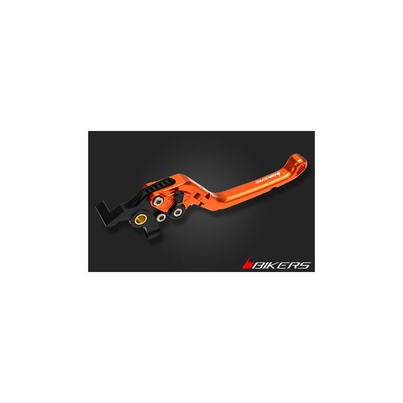Levier de Frein Réglable et Pliable Bikers KTM RC 200 / 390