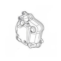 Cover Cylinder Head Honda PCX 125 v1